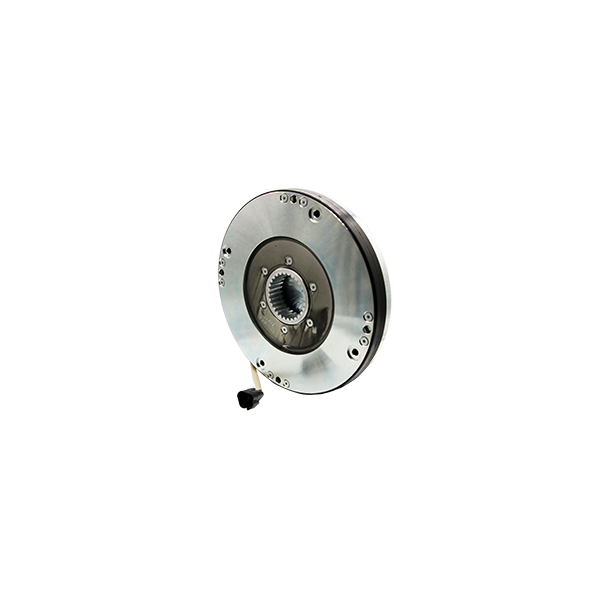 Thin Profile Brake Product-Image